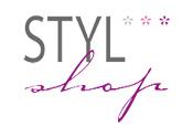 Styl*Shop
