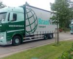 truck14.jpg