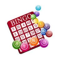 Bingo restauratiecommissie