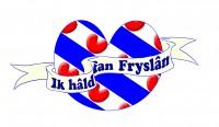 Dorpsfeest: Spelshow Ik hou van Fryslân